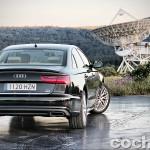 Audi_A6_2.0TDI_ultra_Stronic_030