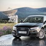 Audi_A6_2.0TDI_ultra_Stronic_032