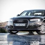 Audi_A6_2.0TDI_ultra_Stronic_033