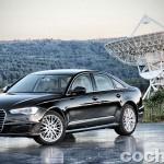Audi_A6_2.0TDI_ultra_Stronic_034