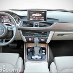 Audi_A6_2.0TDI_ultra_Stronic_035