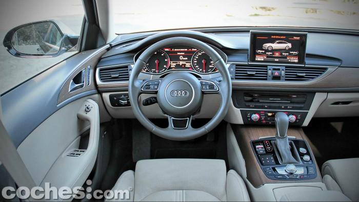 Audi_A6_2.0TDI_ultra_Stronic_036