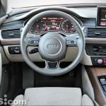 Audi_A6_2.0TDI_ultra_Stronic_037