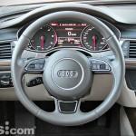 Audi_A6_2.0TDI_ultra_Stronic_038