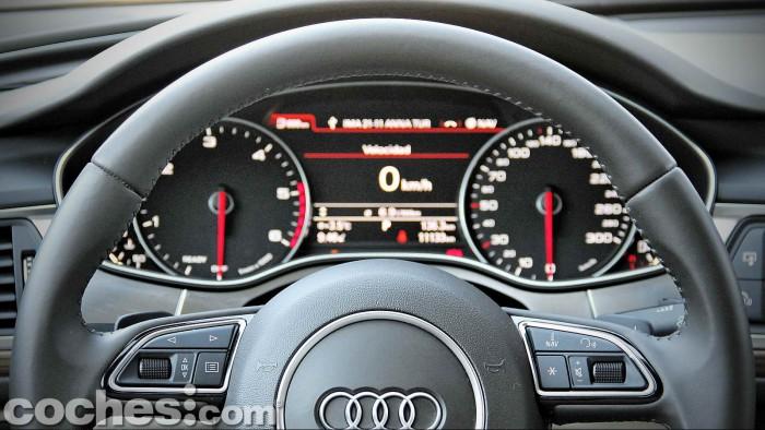 Audi_A6_2.0TDI_ultra_Stronic_039