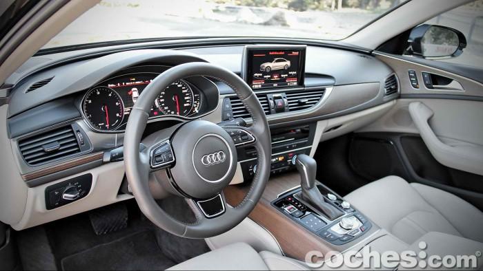 Audi_A6_2.0TDI_ultra_Stronic_041