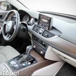 Audi_A6_2.0TDI_ultra_Stronic_042