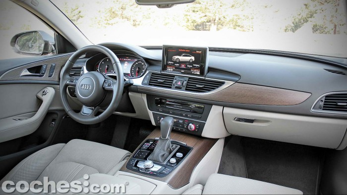 Audi_A6_2.0TDI_ultra_Stronic_043