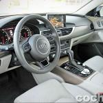 Audi_A6_2.0TDI_ultra_Stronic_044