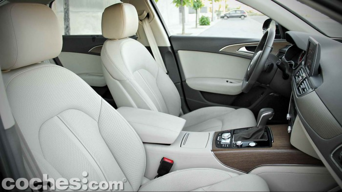 Audi_A6_2.0TDI_ultra_Stronic_045