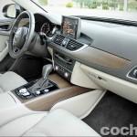 Audi_A6_2.0TDI_ultra_Stronic_046