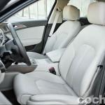Audi_A6_2.0TDI_ultra_Stronic_047