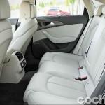 Audi_A6_2.0TDI_ultra_Stronic_048