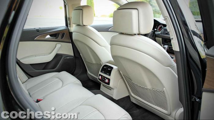 Audi_A6_2.0TDI_ultra_Stronic_049