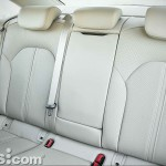 Audi_A6_2.0TDI_ultra_Stronic_050