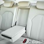 Audi_A6_2.0TDI_ultra_Stronic_051