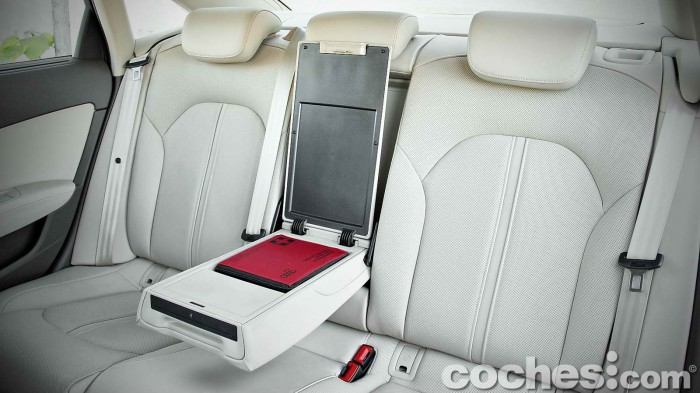 Audi_A6_2.0TDI_ultra_Stronic_052