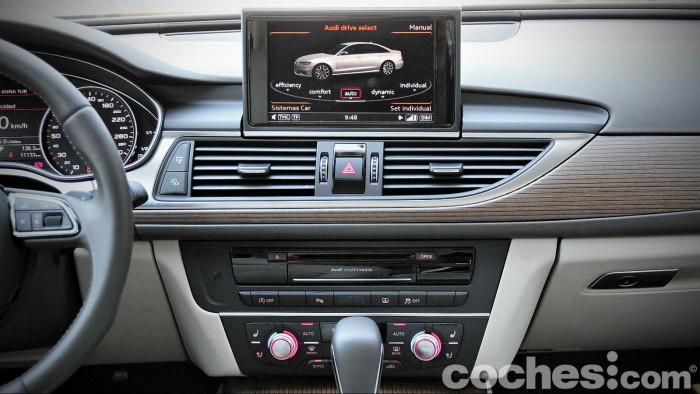 Audi_A6_2.0TDI_ultra_Stronic_053