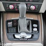 Audi_A6_2.0TDI_ultra_Stronic_054