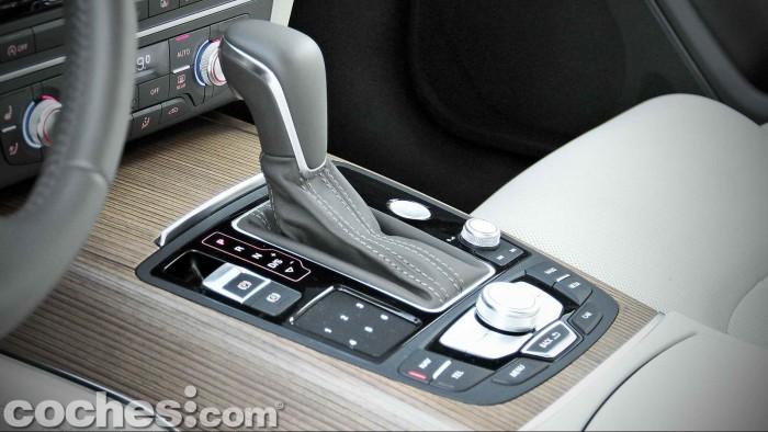 Audi_A6_2.0TDI_ultra_Stronic_055