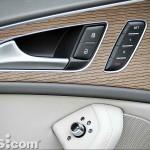 Audi_A6_2.0TDI_ultra_Stronic_056