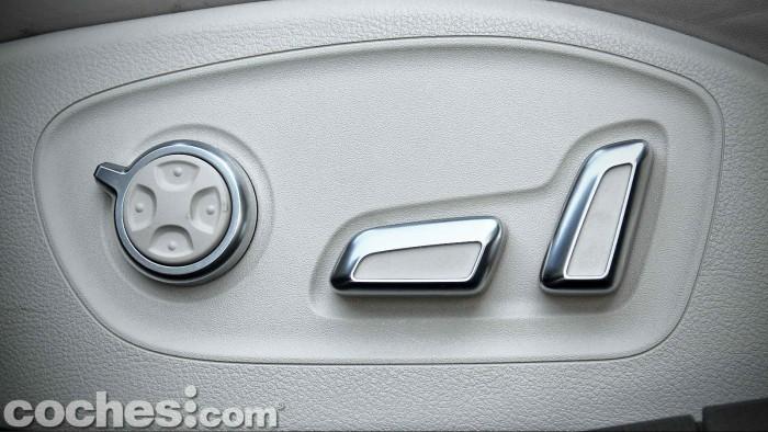 Audi_A6_2.0TDI_ultra_Stronic_057