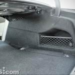 Audi_A6_2.0TDI_ultra_Stronic_062