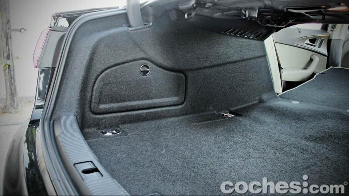 Audi_A6_2.0TDI_ultra_Stronic_063
