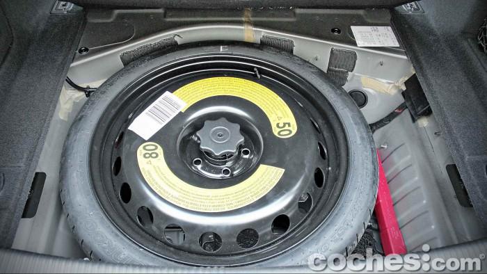 Audi_A6_2.0TDI_ultra_Stronic_064