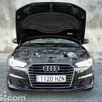 Audi_A6_2.0TDI_ultra_Stronic_067