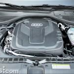Audi_A6_2.0TDI_ultra_Stronic_068