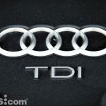 Audi_A6_2.0TDI_ultra_Stronic_069