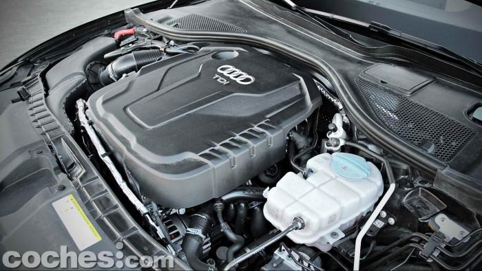 Audi_A6_2.0TDI_ultra_Stronic_070