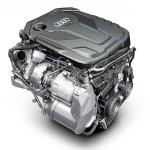 Audi_A6_2.0TDI_ultra_Stronic_072
