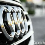 Audi_A6_2.0TDI_ultra_Stronic_073