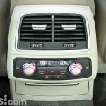 Audi_A6_2.0TDI_ultra_Stronic_077