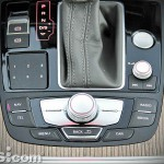Audi_A6_2.0TDI_ultra_Stronic_079