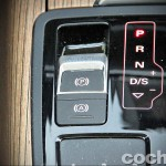 Audi_A6_2.0TDI_ultra_Stronic_081