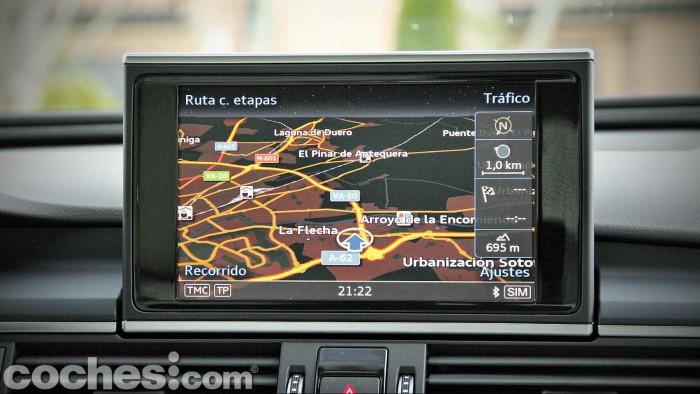 Audi_A6_2.0TDI_ultra_Stronic_082