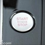 Audi_A6_2.0TDI_ultra_Stronic_083