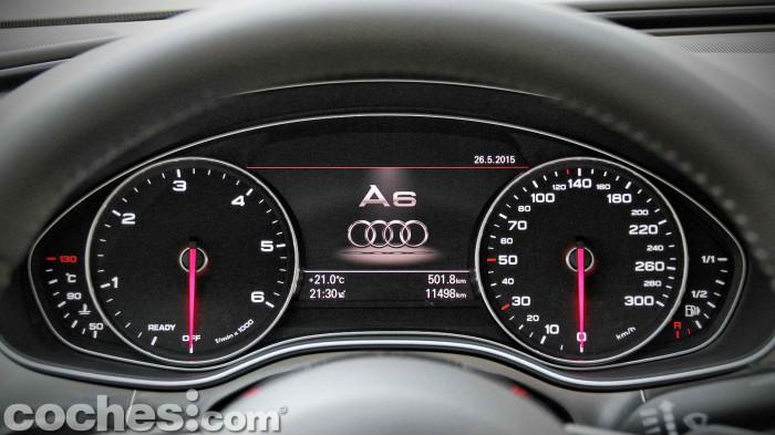 Audi_A6_2.0TDI_ultra_Stronic_084