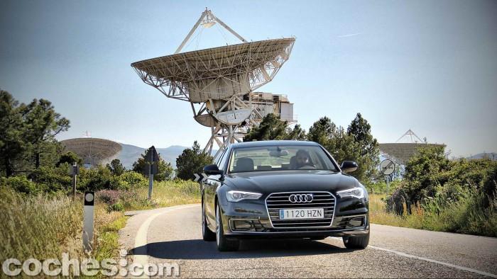 Audi_A6_2.0TDI_ultra_Stronic_088