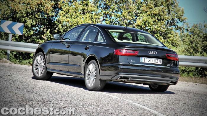 Audi_A6_2.0TDI_ultra_Stronic_089