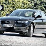 Audi_A6_2.0TDI_ultra_Stronic_090