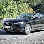 Audi_A6_2.0TDI_ultra_Stronic_091