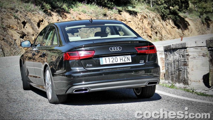 Audi_A6_2.0TDI_ultra_Stronic_092