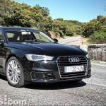 Audi_A6_2.0TDI_ultra_Stronic_093