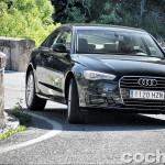 Audi_A6_2.0TDI_ultra_Stronic_094