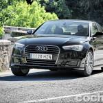 Audi_A6_2.0TDI_ultra_Stronic_095
