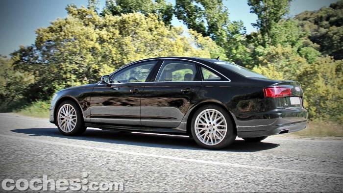 Audi_A6_2.0TDI_ultra_Stronic_096